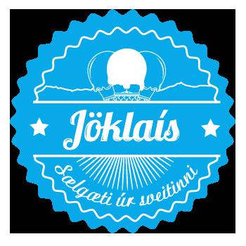 Joklais